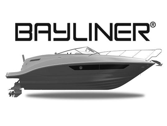 Bayliner
