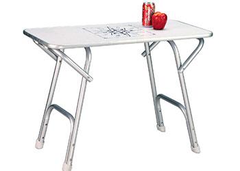 Bord & bordplader